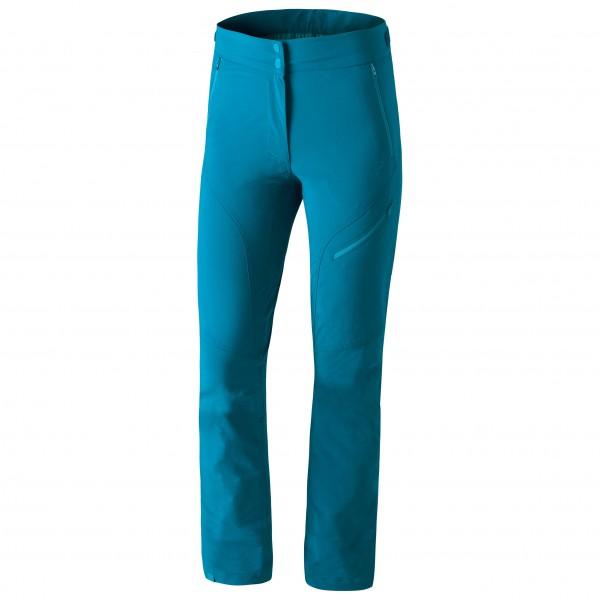 Dynafit - Women's Transalper Dynastretch Pants - Softshellbroeken