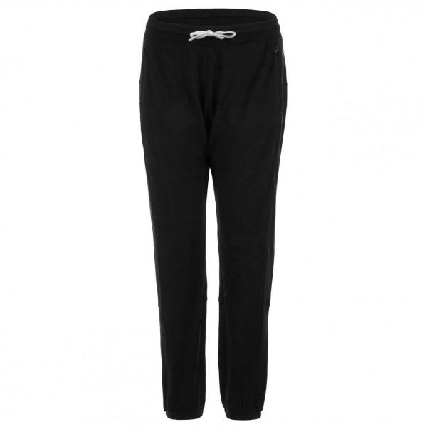 SuperNatural - Women's Active Pant - Joogahousut