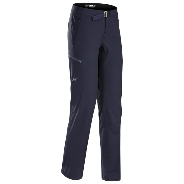 Arc'teryx - Gamma LT Pant Women's - Softshellbroeken