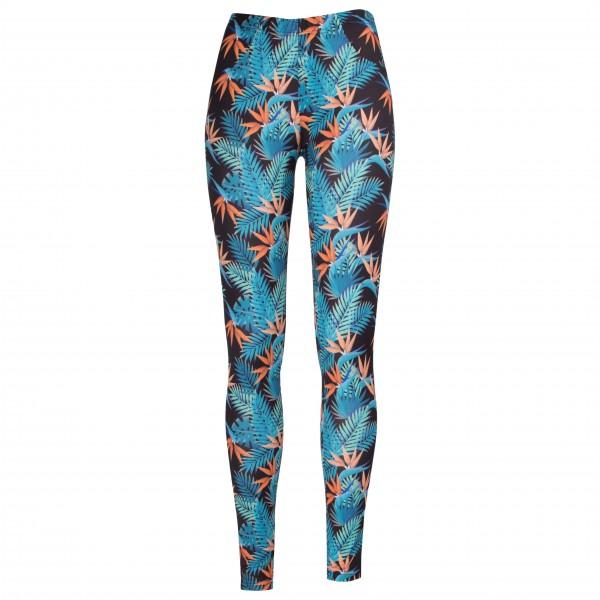 Picture - Women's Botanic - Pantaloni da yoga