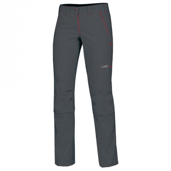 Directalpine - Women's Sierra 5.0 - Softshell trousers