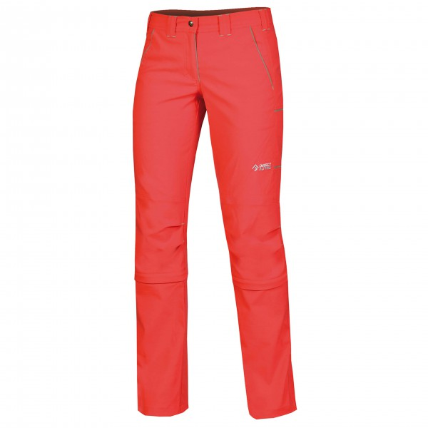 Directalpine - Women's Sierra 5.0 - Softshell trousers