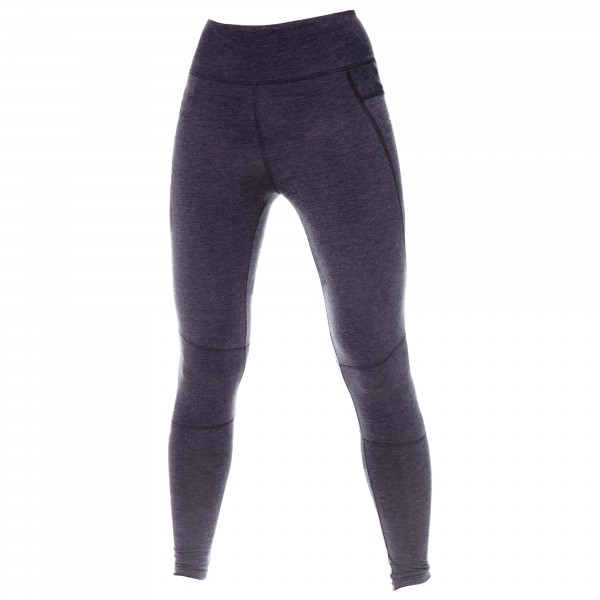 Bleed - Functional Leggings Damen - Joogahousut
