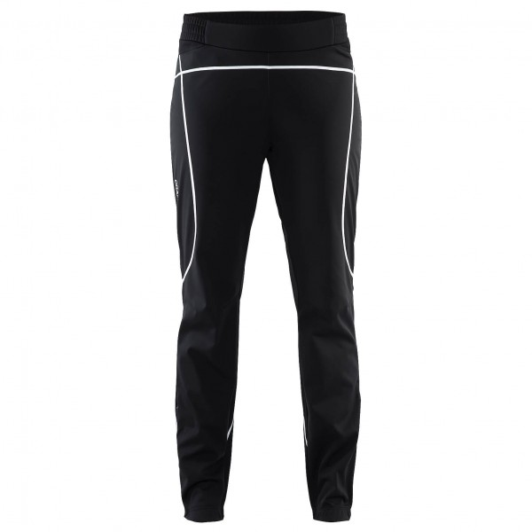 Craft - Women's Force Pants - Softshell trousers