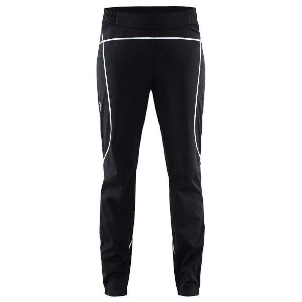 Craft - Women's Force Pants - Softshellbyxa