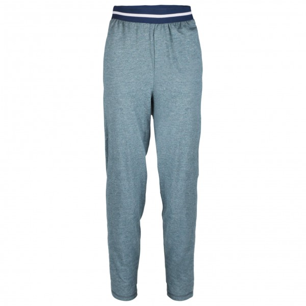Alprausch - Women's Stretch-Bei Yoga Pants - Pantalón de yoga