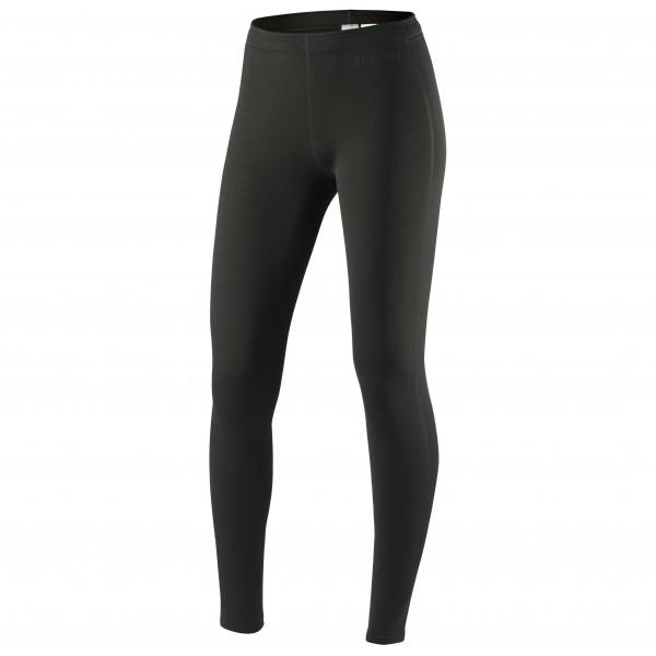 Houdini - Women's Long Power Tights - Fleece trousers