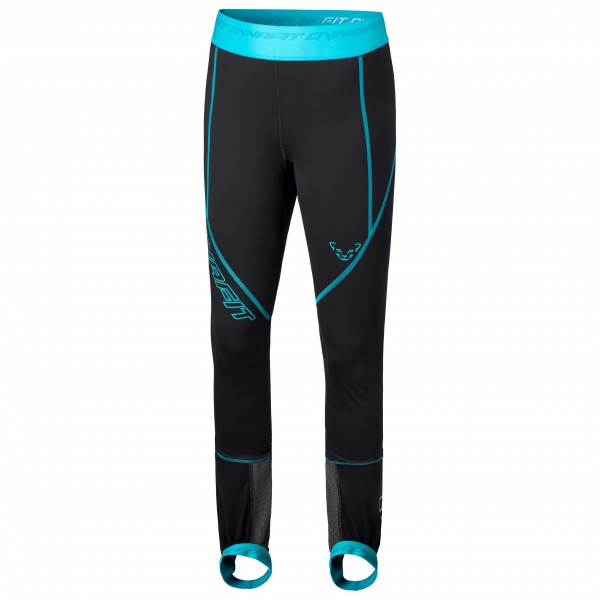 Dynafit - Women's DNA Training Pnt - Softshell trousers