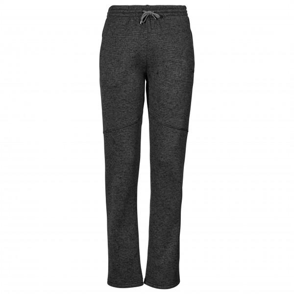 Didriksons - Tyra Women's Pants - Fleecehousut