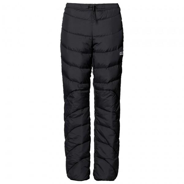 Jack Wolfskin - Atmosphere Pants Women - Down trousers