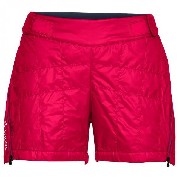 Vaude - Women's Sesvenna Shorts - Syntetbyxor