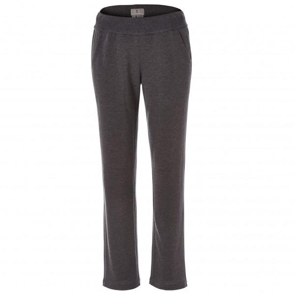 Royal Robbins - Women's Channel Island Pant - Yoga bottom