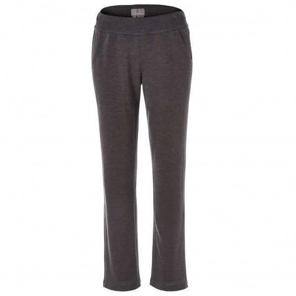 Royal Robbins - Women's Channel Island Pant - Yogahose
