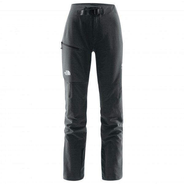 The North Face - Women's L4 PRPRS Softshell Pant - Softshellbyxa