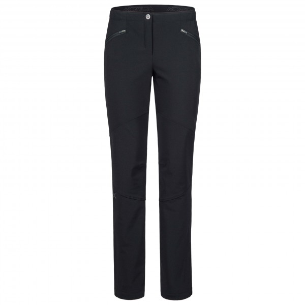 Montura - Connect Pants Woman - Softshellhousut