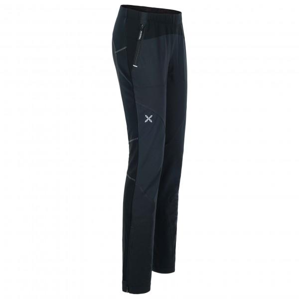 Montura - Fancy Pants Woman - Softshellbroek