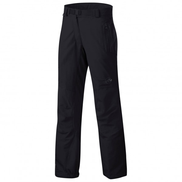Mammut - Base Jump Touring Pants Women - Softshell trousers