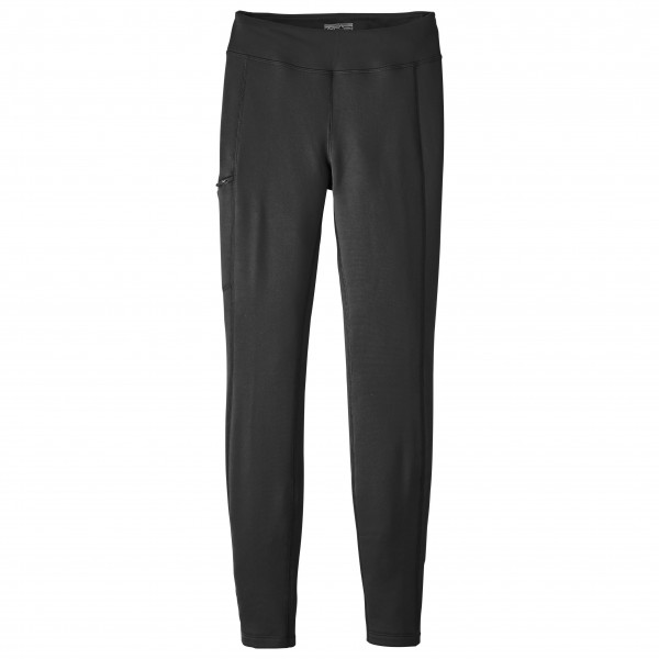 Patagonia - Women's Crosstrek Bottoms - Fleecebyxa
