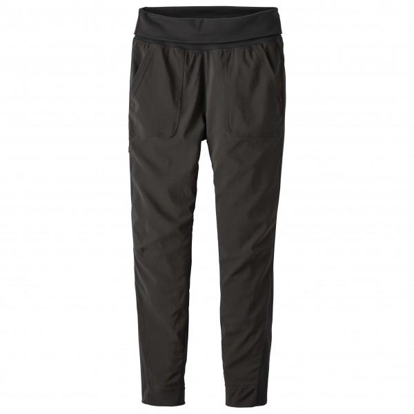 Patagonia - Women's Light & Lined Studio Pants - Yoga-bukser