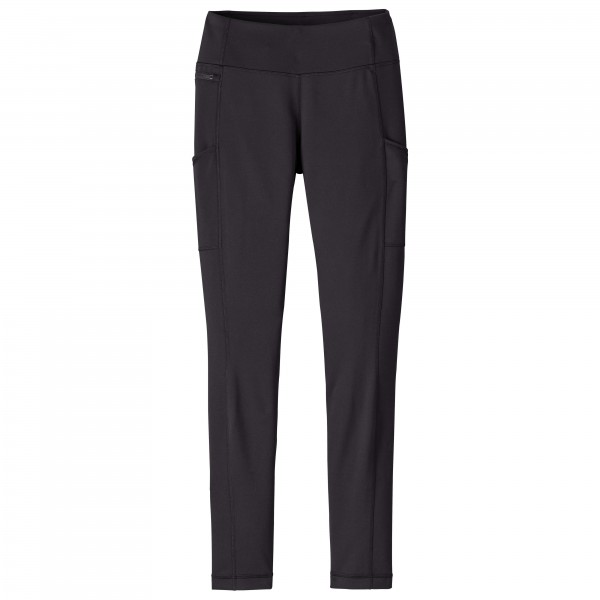 Patagonia - Women's Pack Out Tights - Leggingsit