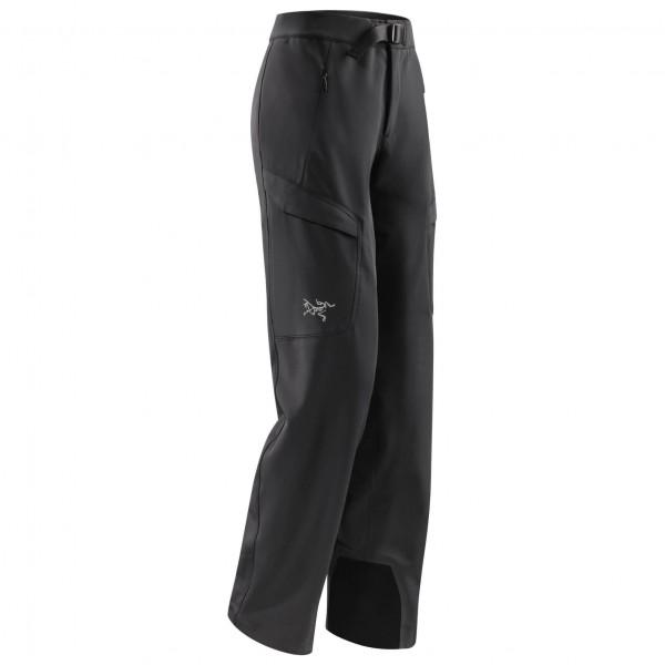 Arc'teryx - Women's Gamma MX Pant - Softshellhose