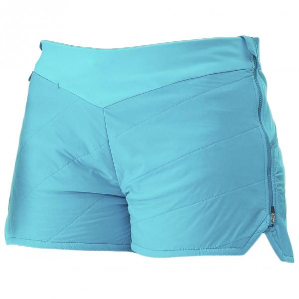 Millet - Women's Pierra Ment' Alpha Short - Syntetisk bukse