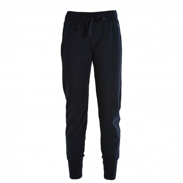 Deha - Slim Jogger - Yoga-bukser