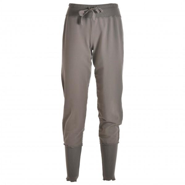 Deha - Slim Pants - Yoga bottom
