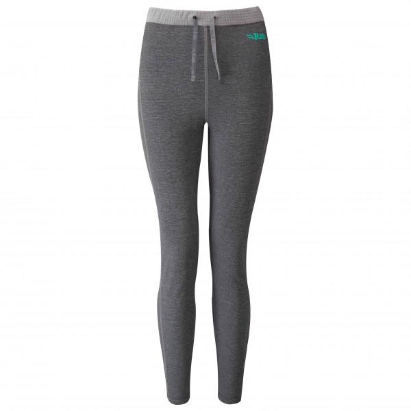 Rab - Women's Nucleus Pants - Fleecebroeken