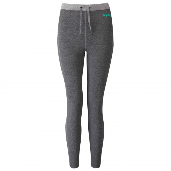 Rab - Women's Nucleus Pants - Fleecehose