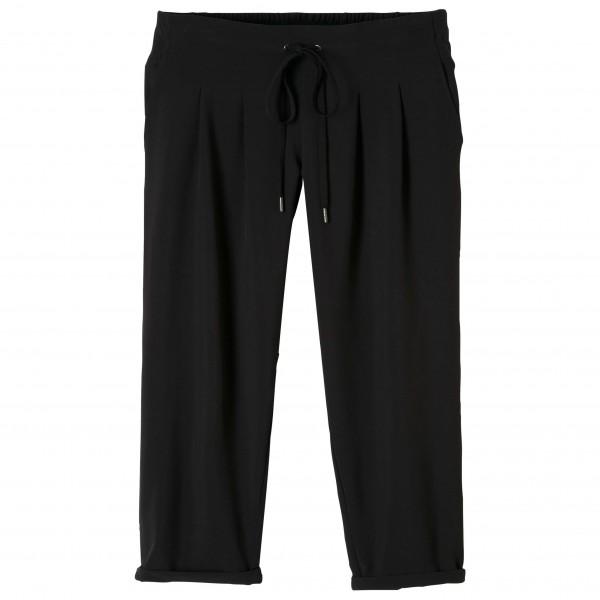 Prana - Women's Uptown Pant - Joogahousut
