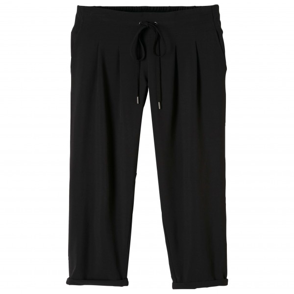 Prana - Women's Uptown Pant - Pantalon de yoga