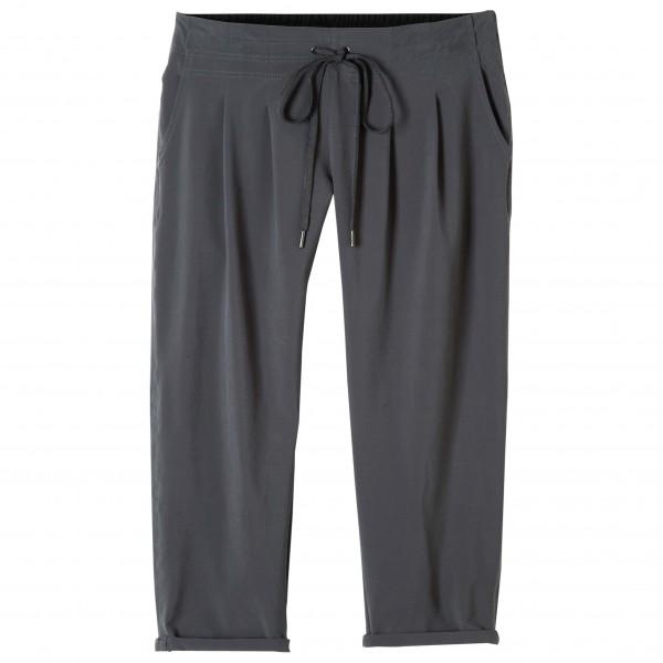 Prana - Women's Uptown Pant - Yoga pants