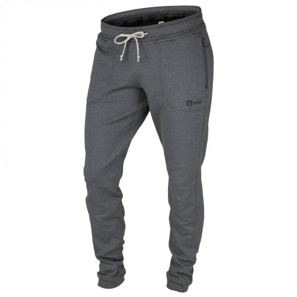 Röjk - Women's Chillout Pants - Fleecebyxa