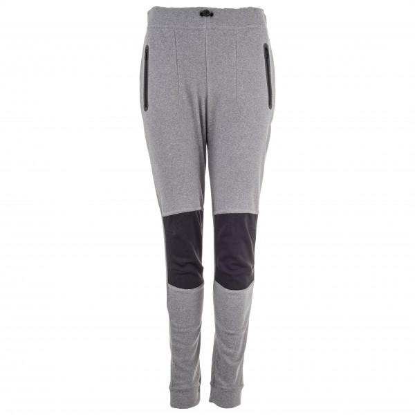 66 North - Gunnar Women's Pants - Fleece pants