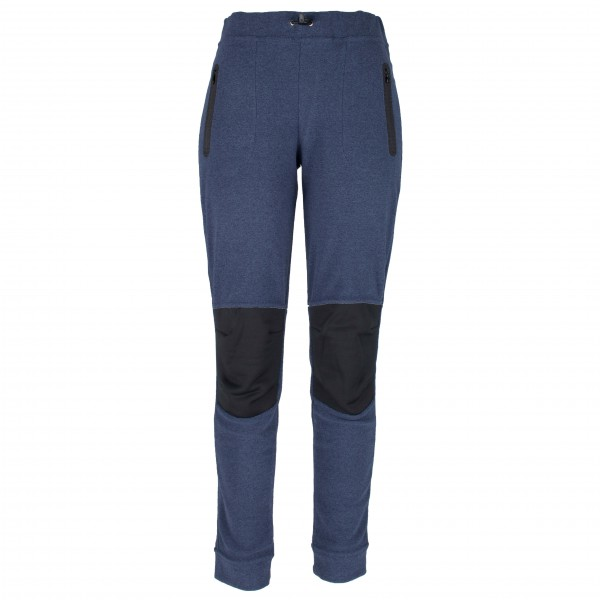 66 North - Gunnar Women's Pants - Fleecebukser