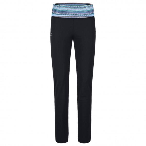 Montura - Music Pants Woman - Yogabyxa