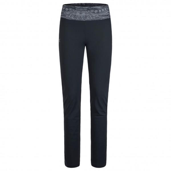 Montura - Music Pants Woman - Yoga bottom