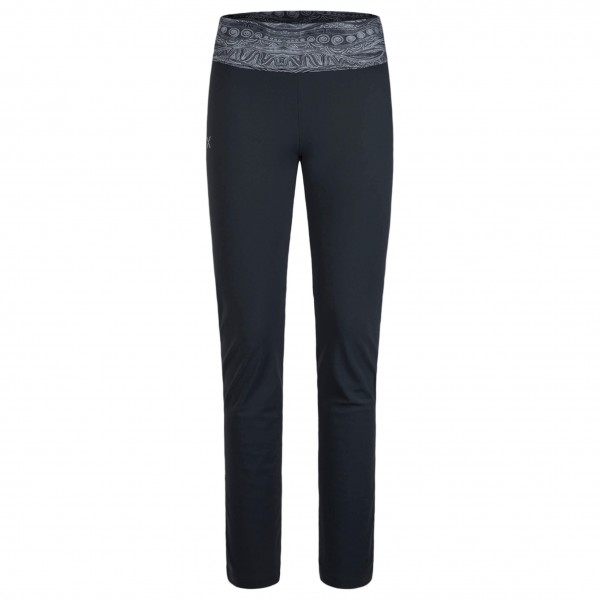 Montura - Music Pants Woman - Yogabroek