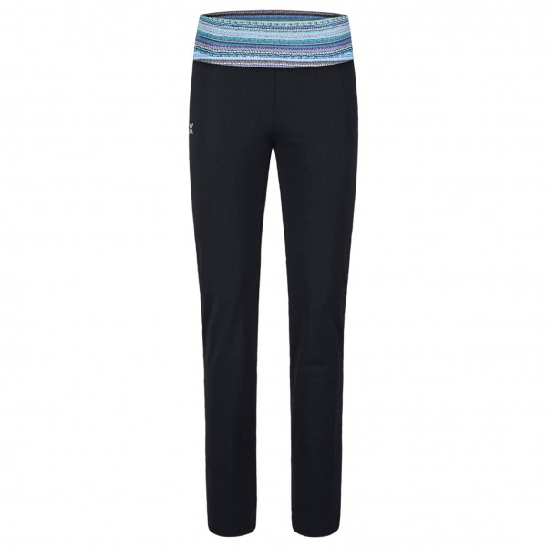 Montura - Music Pants Woman - Yoga trousers