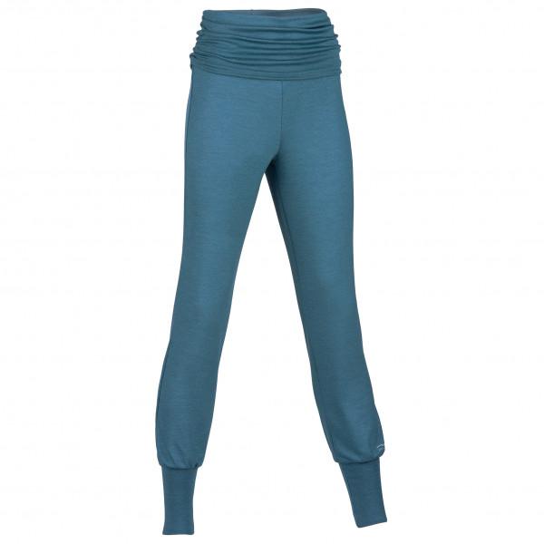Engel Sports - Women's Yoga Hose - Yoga bottom