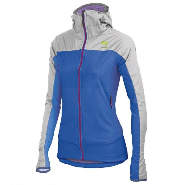 Karpos - Women's Wall Pro Jacket - Softshelltakki