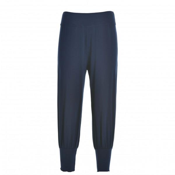 Deha - Women's Harem Cropped Pants - Joogahousut