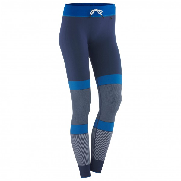 Kari Traa - Women's Tveito Tights - Yogabyxa