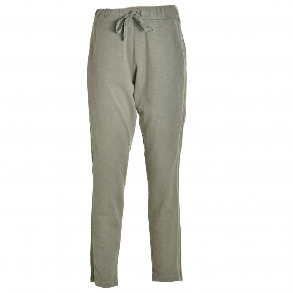 Deha - Women's Sweat Pants - Pantalón de yoga