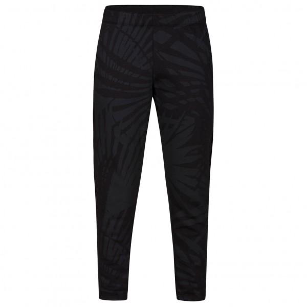 Hurley - Women's Fleece Palmer Jogger - Fleece trousers