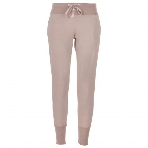 Deha - Women's Pants I - Yoga bottom