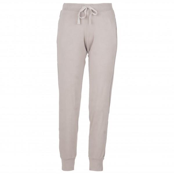 Deha - Women's Pants X - Yoga bottom