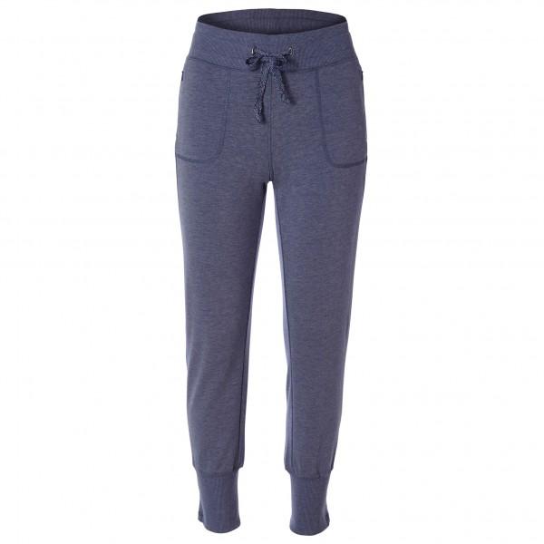 Royal Robbins - Women's Renewed Pant - Yoga-bukser