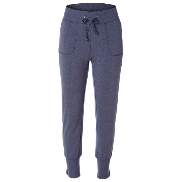 Royal Robbins - Women's Renewed Pant - Yogahose